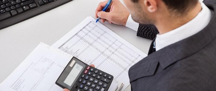 Come diventare Commercialista: i Corsi di Laurea Online e come iscriversi all'Ordine