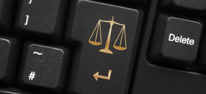 Diventare Avvocato: i Corsi di Laurea Online e le procedure per iscriversi all'Ordine