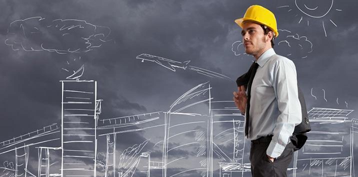 Come Diventare Ingegnere Civile e Ambientale: i Corsi di Laurea Online