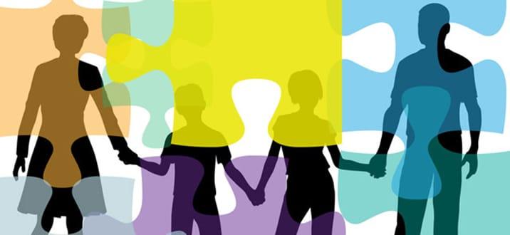 Come diventare Pedagogista: i Corsi di Laurea Online