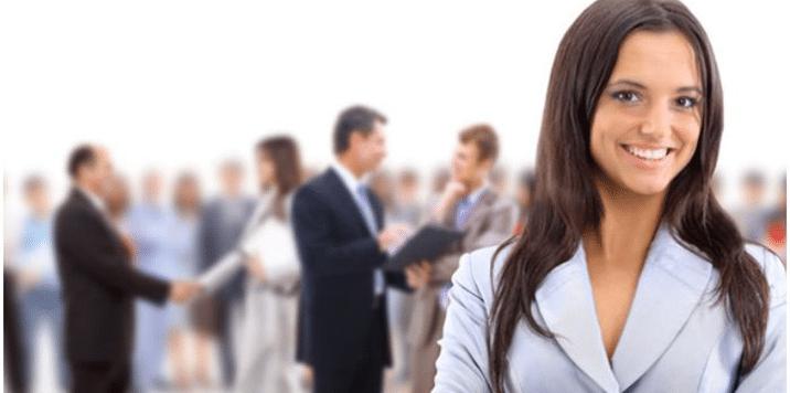 Come Diventare Consulente del Lavoro: i Corsi di Laurea Online e come iscriversi all'Albo
