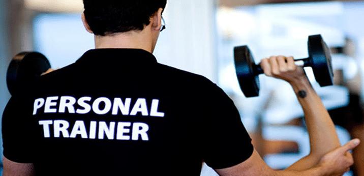 Come Diventare Personal Trainer con i Corsi di Laurea Online