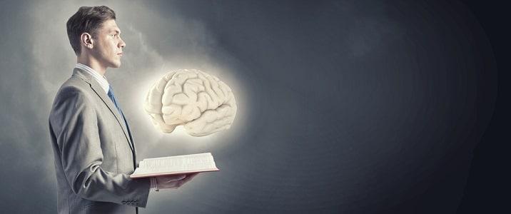 Facoltà UniNettuno Psicologia Online