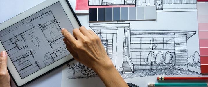 Laurea Online Architettura e Design Industriale - La Testimonianza del Designer Zocchi