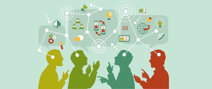 Corso di Laurea UniNettuno Scienze della Comunicazione Online