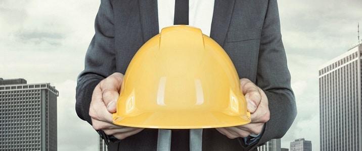 Master Online in Tecnici della Sicurezza sul Lavoro – HSE Manager Esperto