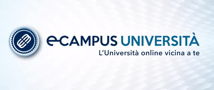 Corsi di Laurea Online Università Telematica eCampus - Offerta Formativa 2018/19