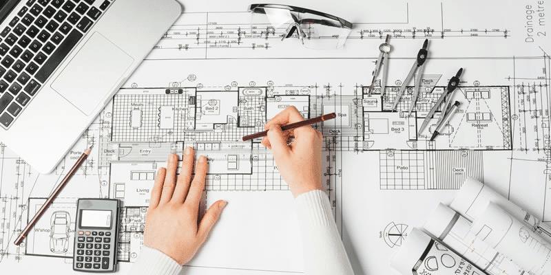 Corsi di Laurea Online Architettura e Design