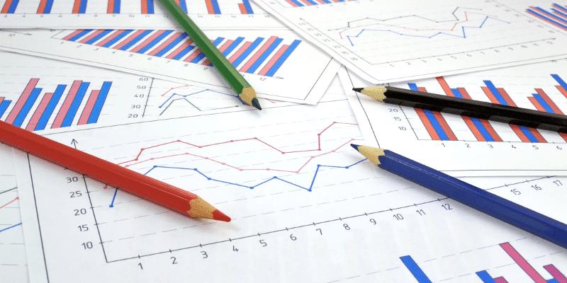 Corsi di Laurea Online Economia