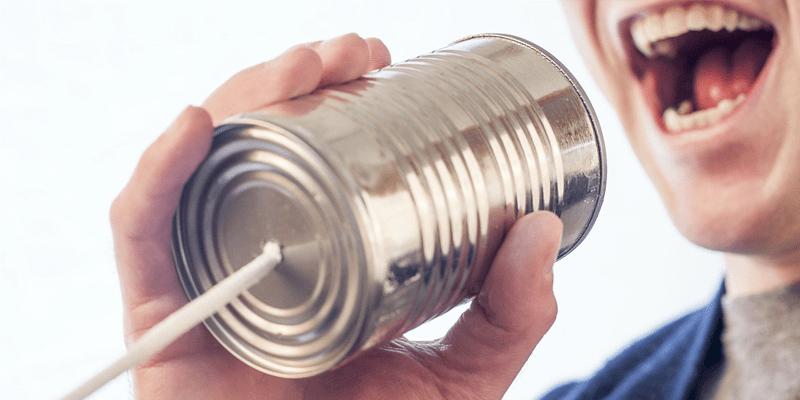 Laurea Online Scienze Comunicazione