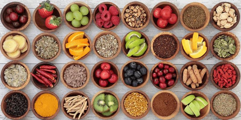 Laurea Online Scienze Nutrizione