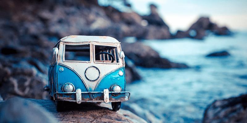 Corsi di Laurea Online Scienze Turistiche