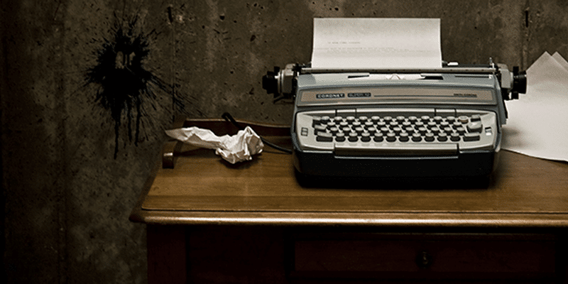 Corsi di Laurea Online Lettere