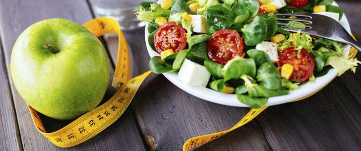 Laurea Online Scienze dell'Alimentazione e Gastronomia - Università Telematica San Raffaele