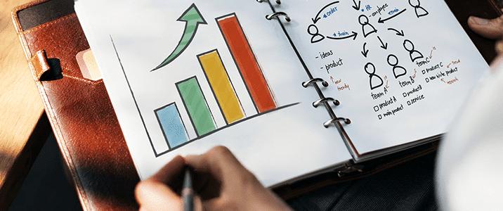 Laurea Online in Scienze dell'Economia Aziendale - Unitelma Sapienza