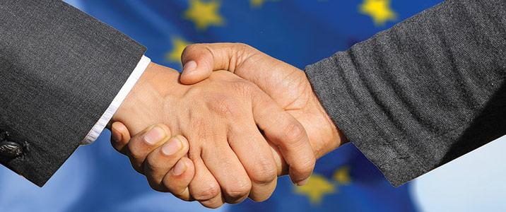 Master in Europrogettazione Online - UniPegaso