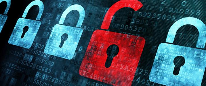 Laurea Online in Diritto e Security - Unitelma Sapienza