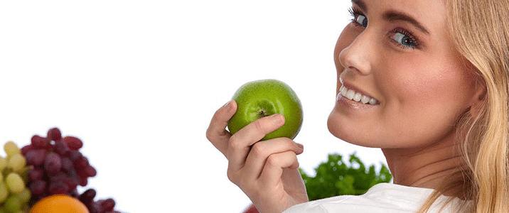 Come Diventare Biologo Nutrizionista