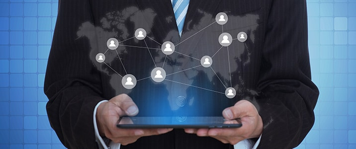 Corsi di Laurea Online UniNettuno - Offerta Formativa 2020/21