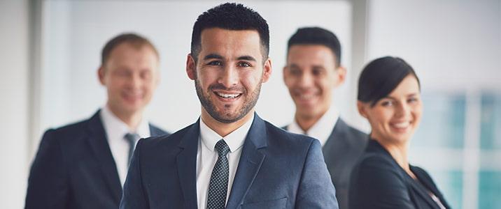 Nuovi Master Online Area Uniprofessioni Unipegaso