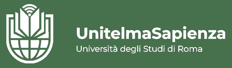 Università Telematica Unitelma Sapienza