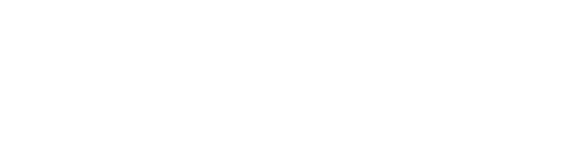 Università Telematica Mercatorum